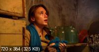 Дело чести (2011) DVD5 + DVDRip 1400/700 Mb