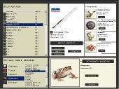 Русская рыбалка [v. 3.6 / 2012] RePack от R.G.BoxPack