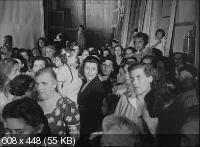 Самая красивая / Bellissima (1951) DVDRip