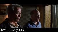 Кровавая работа / Blood Work (2002) BD Remux + BDRip 720p + BDRip