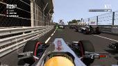 F1 2011 [2011] RePack от Ultra