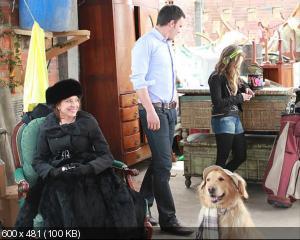 http://i43.fastpic.ru/thumb/2012/0718/f8/43d599d3503b3ec78583d9035b107ef8.jpeg