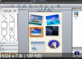 Picture Collage Maker Pro 3.3.4 build 3588 + Portable