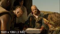 Остров сокровищ / Treasure Island (2012) BluRay + BD Remux + BDRip 1080p / 720p + HDRip 2100/1400 Mb