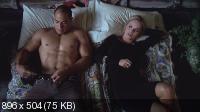 После секса / After Sex (2007) HDRip-AVC