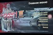 Crash Time 3 / Alarm for Cobra 11: Highway Nights (2009/PAL/RUS/XBOX360)