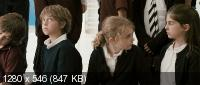 Господин Лазар / Monsieur Lazhar (2011) BDRip 720p + HDRip