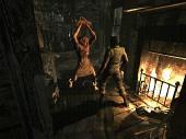 Resident Evil Remake ver.3.0-307