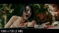 ��������: ����� / [REC]³ Génesis (2012) BDRip 720p + HDRip 1400/700 Mb
