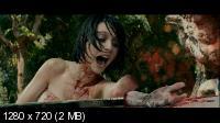Репортаж: Бытие / [REC]³ Génesis (2012) BDRip 720p + HDRip 1400/700 Mb