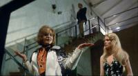 Слепые мертвецы: Тетралогия / Blind Dead 1, 2, 3, 4 (1972-1975) DVDRip