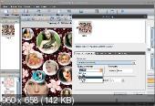 Photo Collage Max 2.1.3.6 + Portable