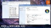 Windows 7 SP1 5in1+4in1 Deutsch (x86/x64) 20.07.2012