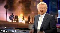 Затмение / 380.000 Volt - Der grosse Stromausfall (2010) DVDRip