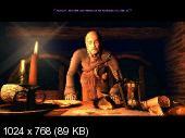 Остров сокровищ: В поисках пиратского клада (Repack Element Arts)