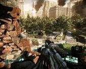 Crysis 2 - Maximum Edition (v.1.9) NEW/2012