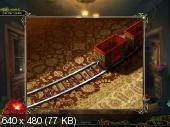 Страшные Сказки 3: Желание / Grim Tales 3: The Wishes CE (PC/2012/RUS)