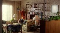 Просветленная - 1 сезон / Enlightened (2011) HDTVRip