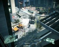 Crysis 2. Maximum Edition (2011/MULTI12/RUS/Steam-Rip/Full/Repack)