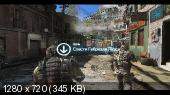 Ghost Recon Future Soldier v.1.3 + 1 DLC (Repack GameFast)