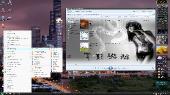 Windows 7 Image Matros v.02 (2012/RUS/PC)
