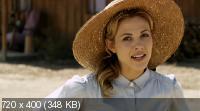 Любовь начинается / Love Begins (2011) DVDRip