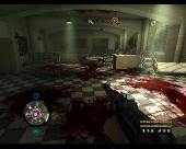 Wolfenstein v1.2 [2009] Rip