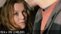 Олимпиус Инферно (2009) DVD9 + DVD5 + DVDRip 1400/700 Мb