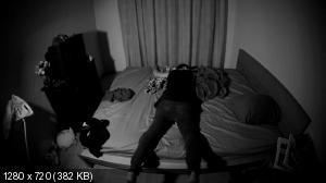 Нервы - Будем друзьями (2012) HDTVRip 720p
