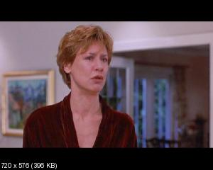 Убежище / Hideaway (1995) DVD5 + DVDRip 1400/700 MB