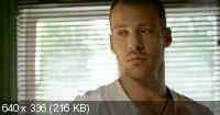 Уличные танцы 2 / StreetDance 2 (2012) BluRay [3D / 2D] + BD Remux + BDRip 1080p / 720p + HDRip 1400/700 Mb