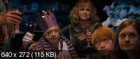 Гарри Поттер и Орден Феникса / Harry Potter and the Order of the Phoenix (2007) DVD9 + DVD5 + DVDRip