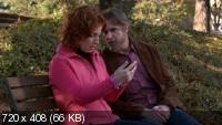 Беседы с Богом / Conversations with God (2006) DVDRip 1400 Mb