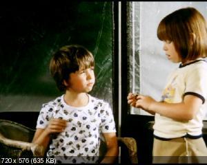 Арабела / Arabela (1979) 6хDVD5 + DVDRip