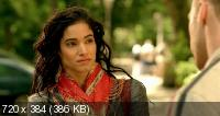 ������� ����� 2 / StreetDance 2 (2012) BluRay [3D / 2D] + BD Remux + BDRip 1080p / 720p + HDRip 1400/700 Mb