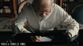 Вспоминая моих печальных шлюх / Memoria de mis putas tristes (2011) BDRemux 1080p