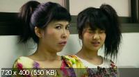 Ошибка банкомата / ATM err RAK Error (2012) DVDRip 2100/1400 Mb