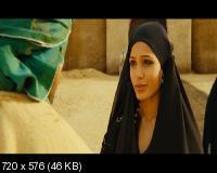 Черное золото / Black Gold (2011) DVD9 + DVD5