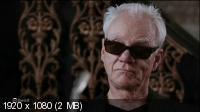 Истец дьявола / Suing the Devil (2011) HDTV 1080p + HDTVRip
