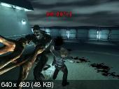 ������� ���: ̸����� ���� / Resident Evil: Dead Aim (PC/Repack/RU)