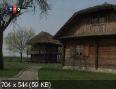 http://i43.fastpic.ru/thumb/2012/0727/0b/73825dcf3fd0947ff1aef70d8ac8a10b.jpeg