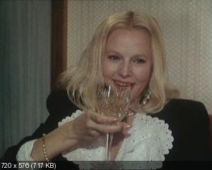 Не стреляйте в пассажира! (1993) DVD5