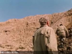 Путь к себе (1986) DVD9 + DVDRip