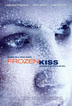 Замерзший поцелуй / Frozen Kiss (2009) HDTVRip 720p