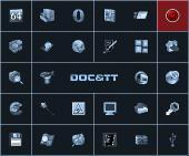 DOC&TT 12.1 Update 25.07.2012 (RUS/ENG/2012)