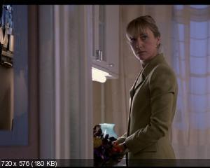 �������� [������� ������ ������] / Shot Through The Heart (1998) DVD5 + DVDRip 1400/700 MB