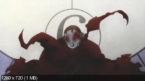 http://i43.fastpic.ru/thumb/2012/0728/80/ea768741a4d538d93f6faf0206ad9380.jpeg