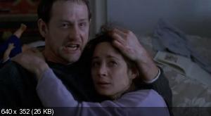 Снайперы [Выстрел сквозь сердце] / Shot Through The Heart (1998) DVD5 + DVDRip 1400/700 MB
