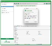 µTorrent Stable 3.1.3
