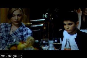 У последней черты / In Extremis (2000) DVD9